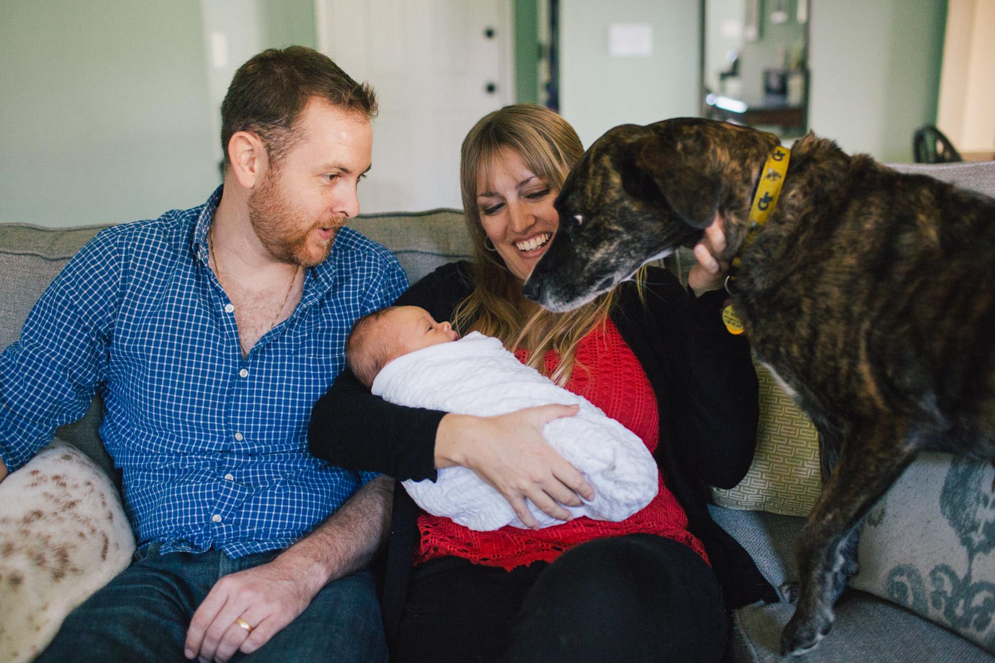 charleston-family-newborn-lifestyle-photographer-2.jpg