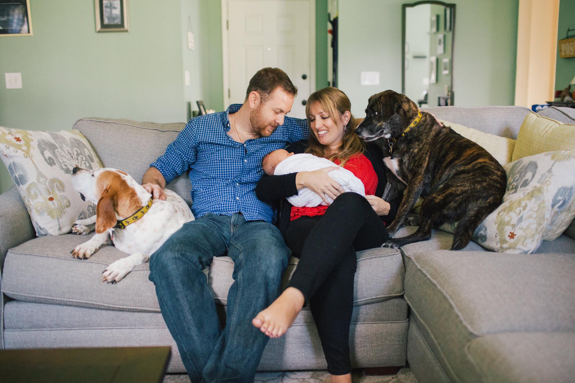 charleston-family-newborn-lifestyle-photographer-6.jpg