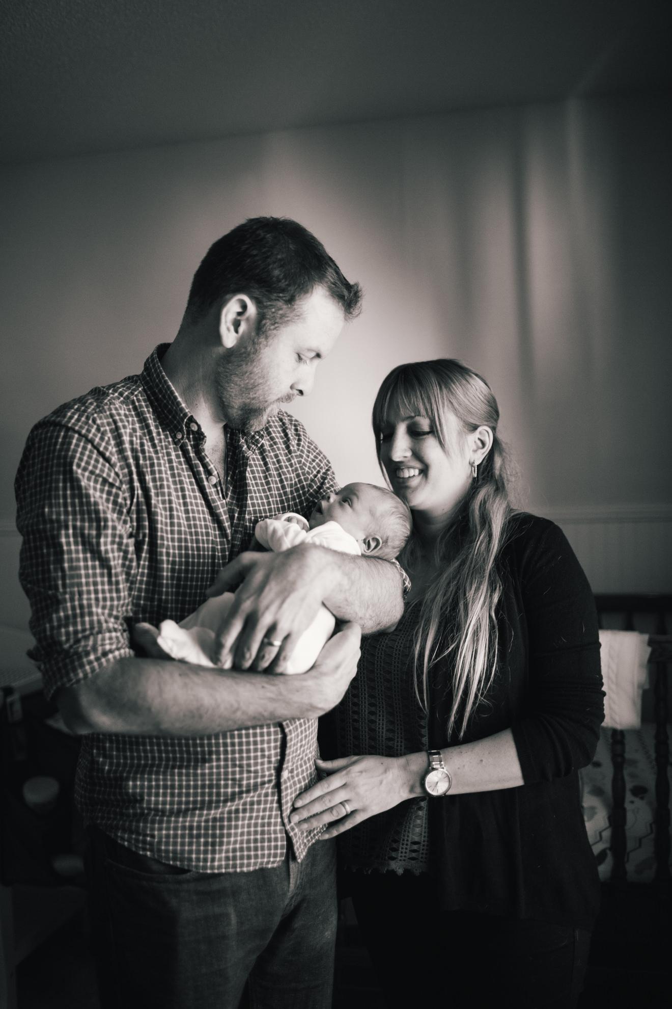 charleston-family-newborn-lifestyle-photographer-26.jpg