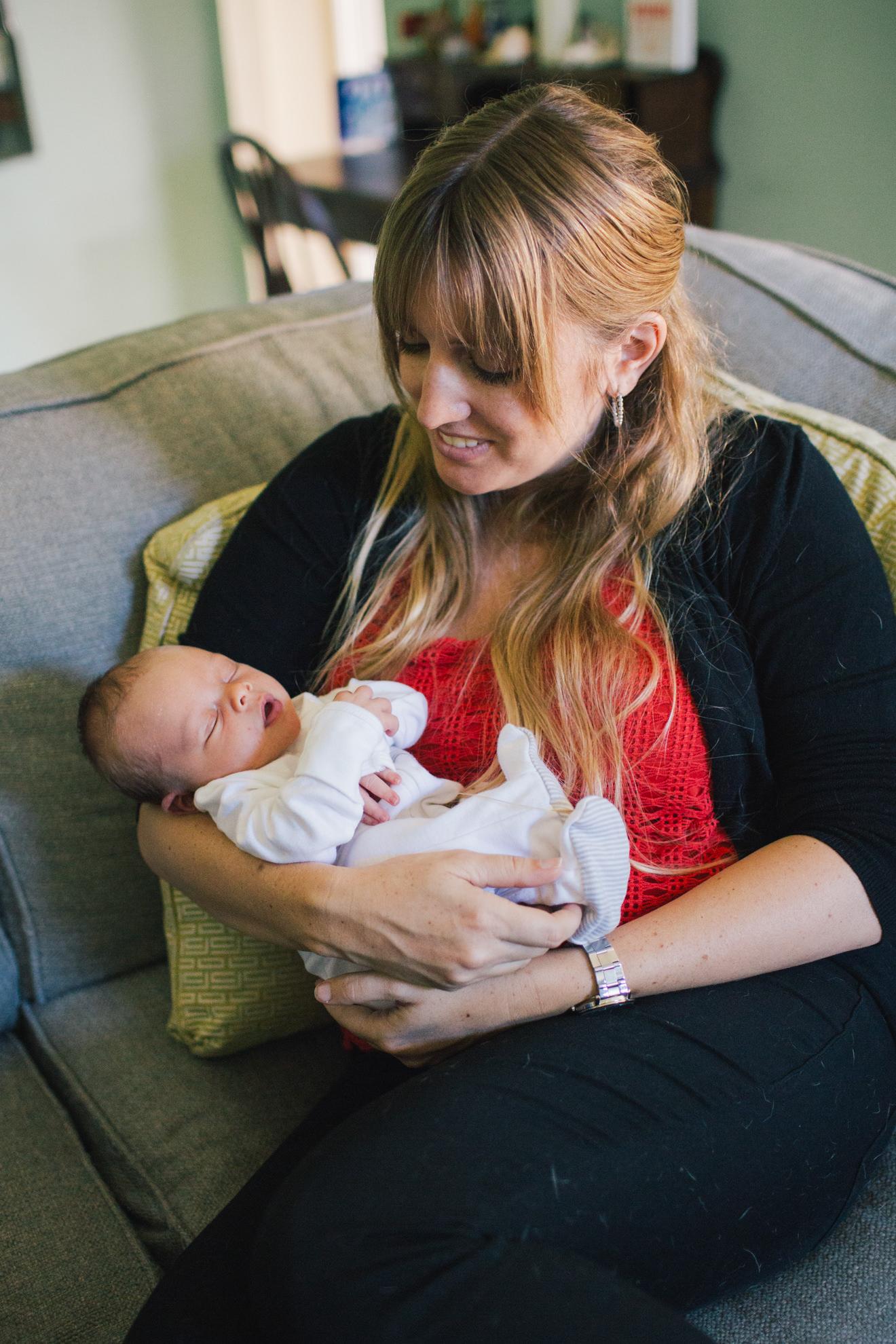 charleston-family-newborn-lifestyle-photographer-39.jpg