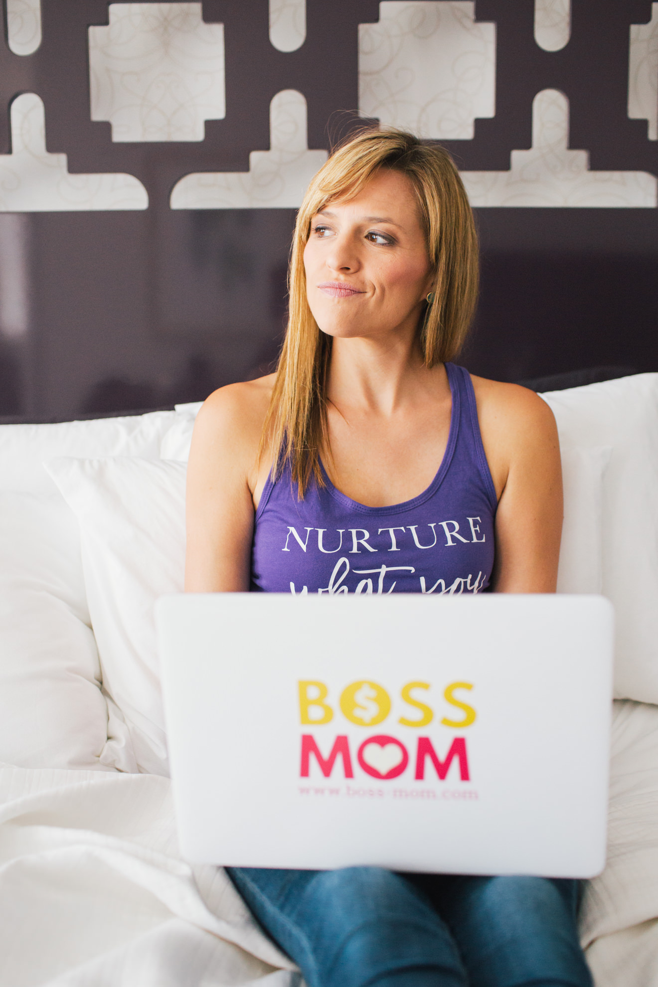 Boss-Mom-Retreat-2018-preview-3.jpg