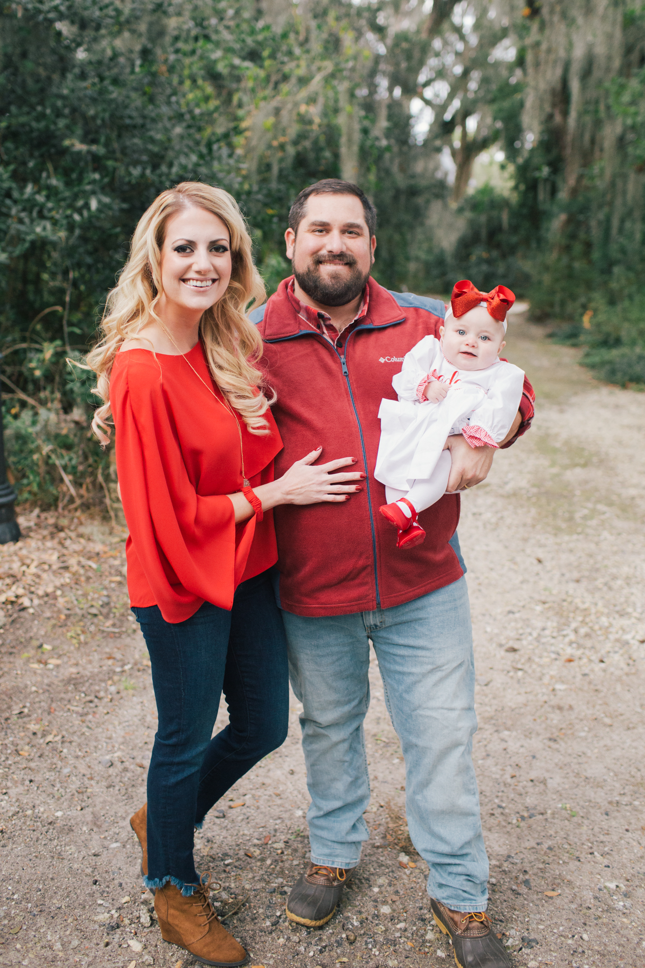 south windermere west ashley charleston family photographer