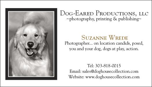 DogEared_Business_Card72_28.jpg