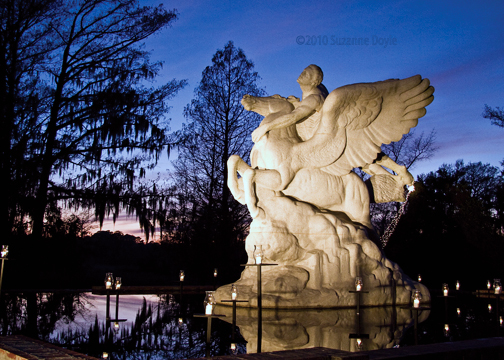 Pegasus 3-72©.jpg