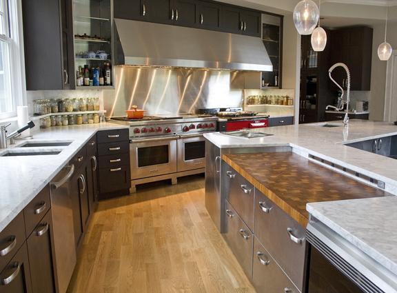 Brick Kitchen.jpg