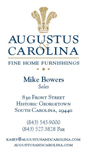 AC Bus Card 4c NEW - Mike.jpg