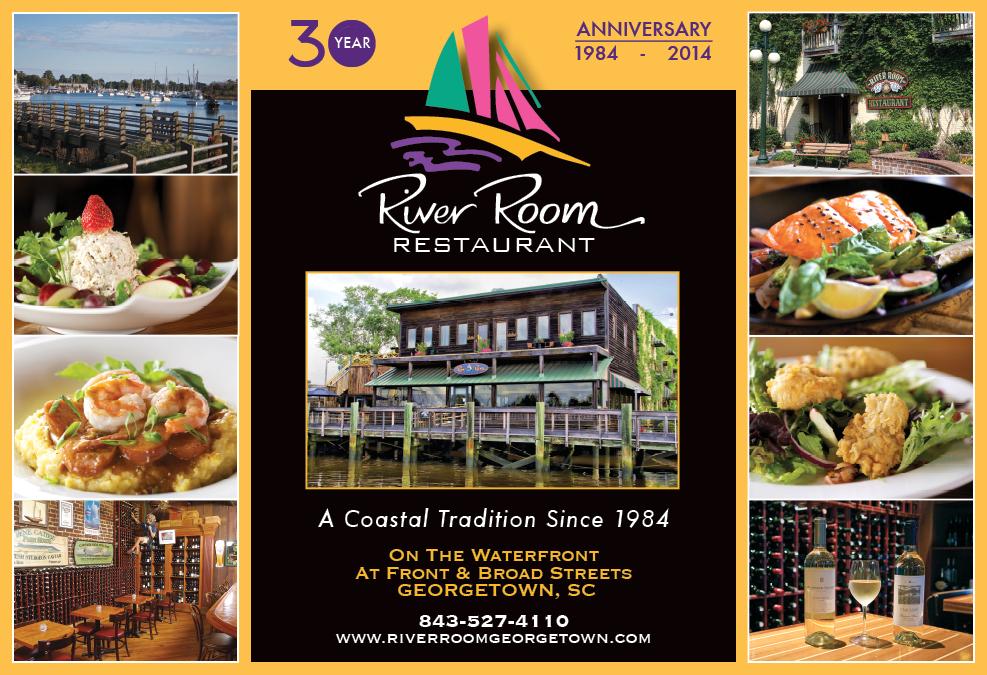 River Room - Grand St ad F.jpg