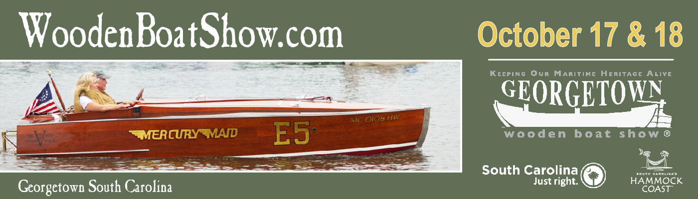 OOH_GeorgetownCounty_Lamar_Columbia_Wooden Boat_8-8-2015-01.jpg