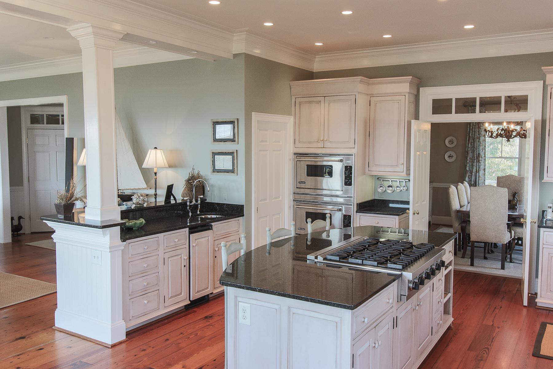PG Ocean - kitchen RS.jpg