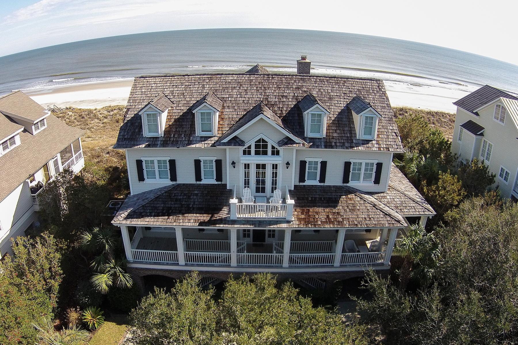 PG - Beach Brdg - drone 5 RS crop.jpg