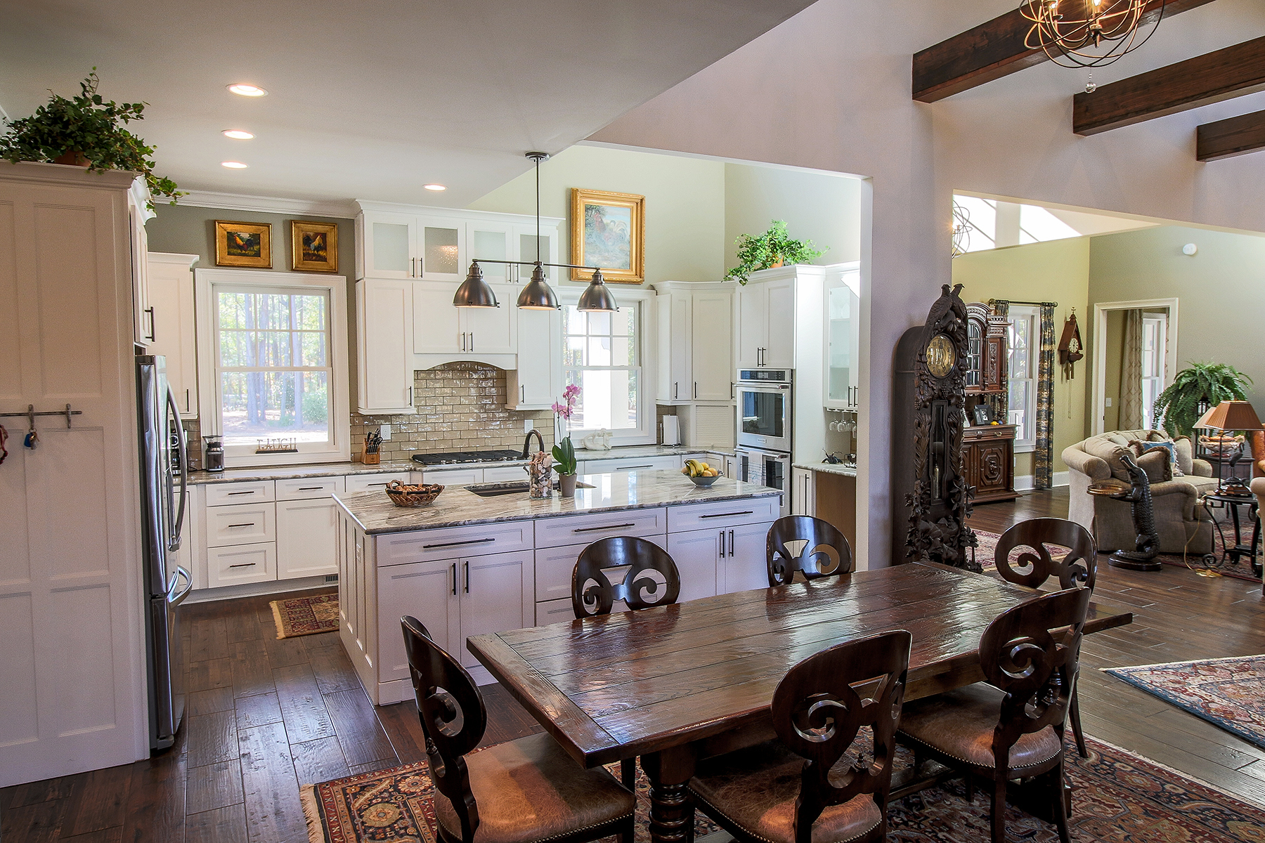 PG - Pond Dining to kitchen RS.jpg