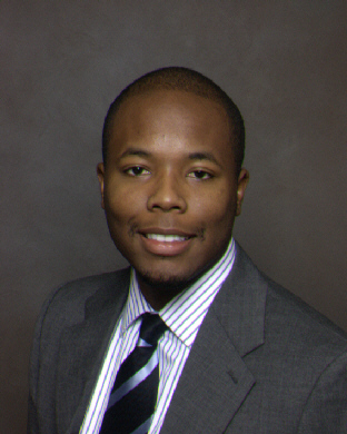 Shaun Jones, Broker Associate