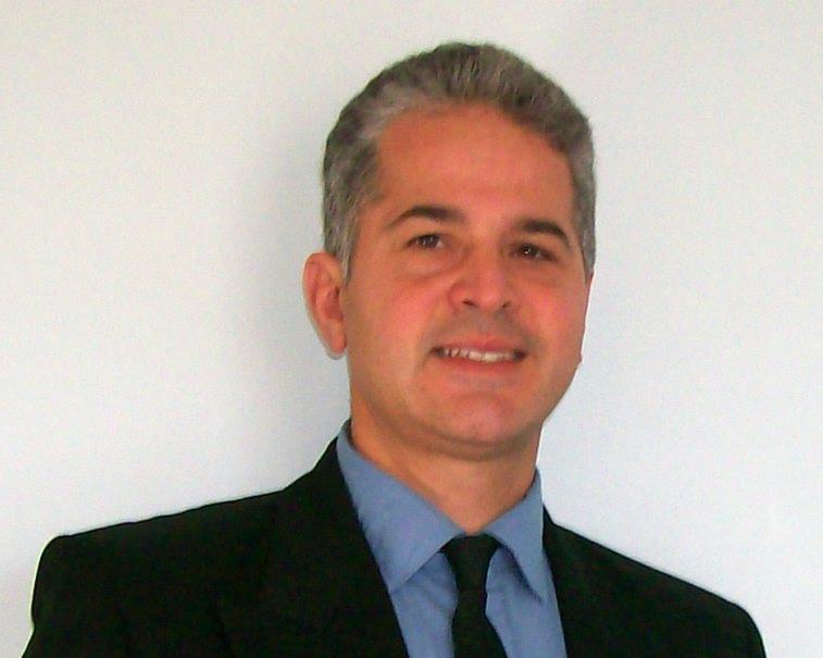 William Echevarria