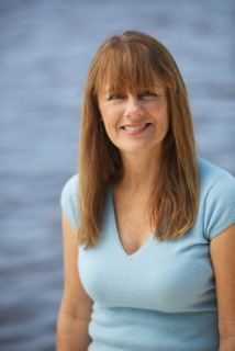 Carol O'Donoghue