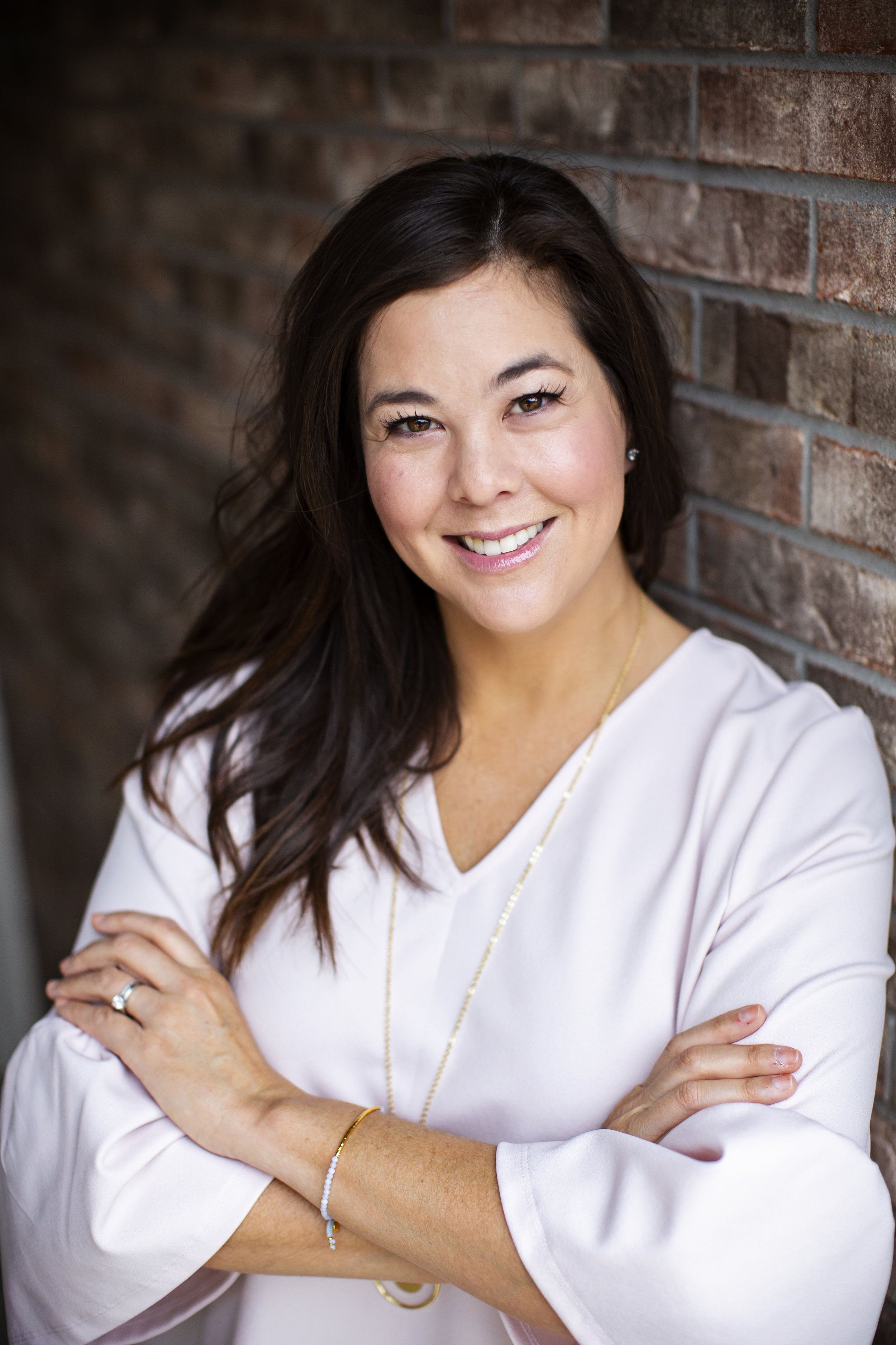 Julie D. Keiling  1-904-652-7451  julie@keilinggroup.com