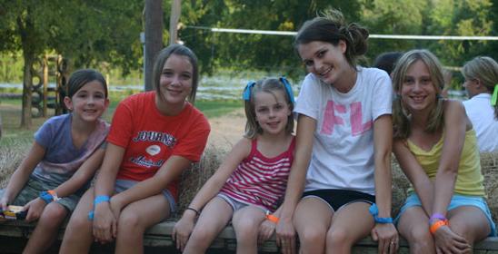 girls_getaway_2008_266.jpg