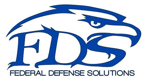 Federal Defense Solutions