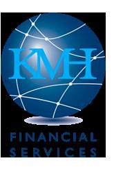 KMH Financial Services, LLC