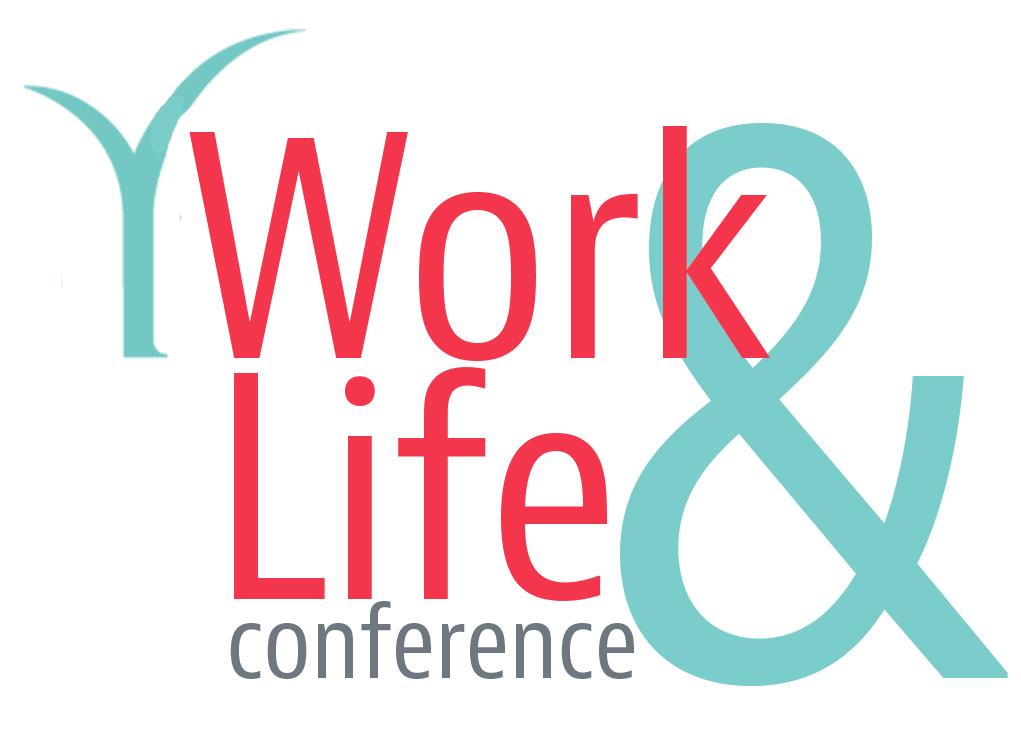 Work & Life Conference November 5