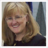 Kim Herman, CEO, KMH Financial Services