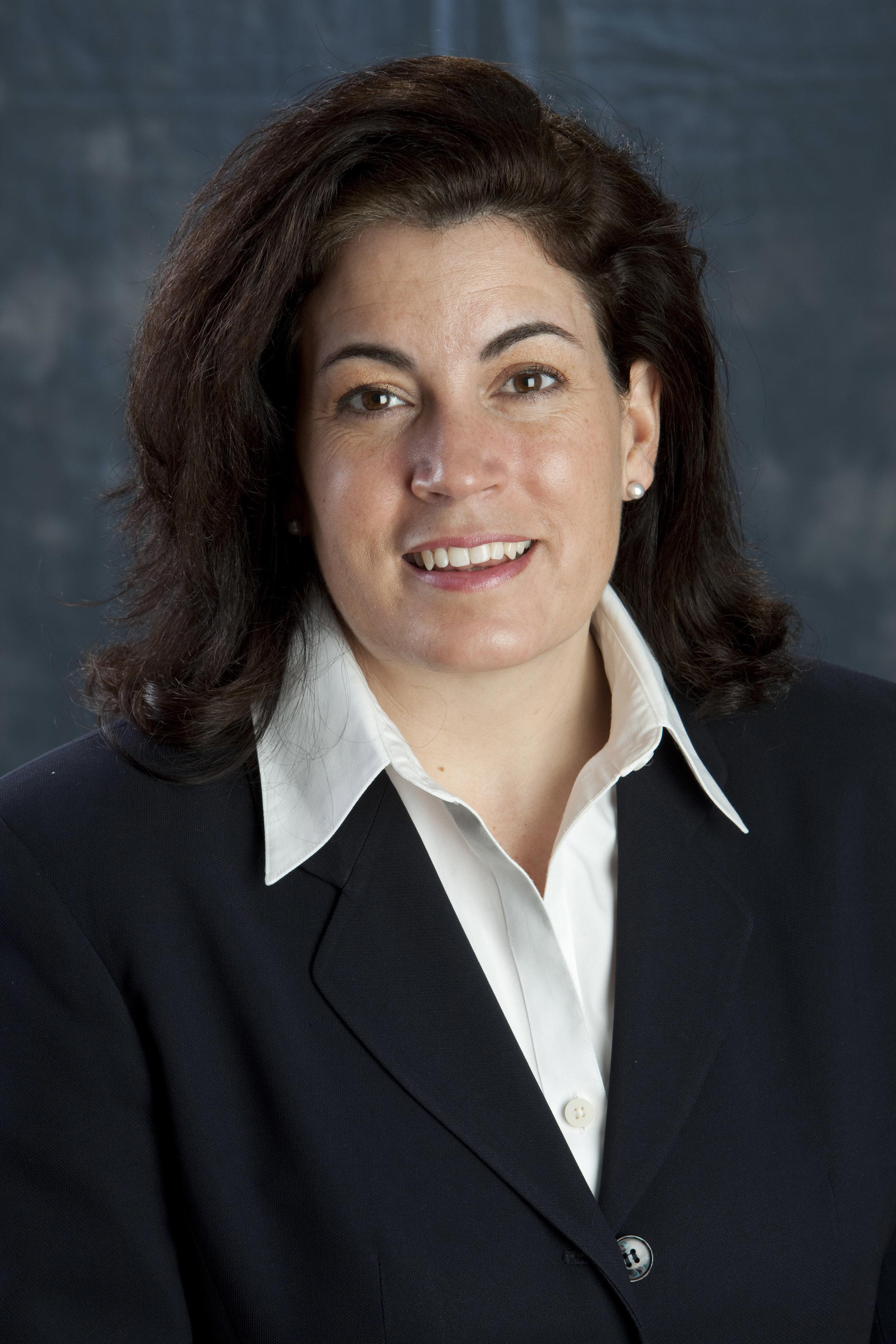 Diane Major, CEO, The D. Major Group