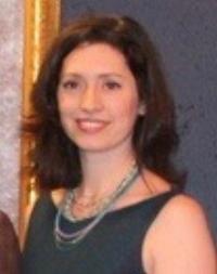 Mary Jaconetti,    Strategic Account Manager, AON
