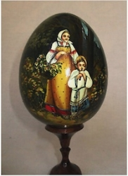 Russian egg.jpeg