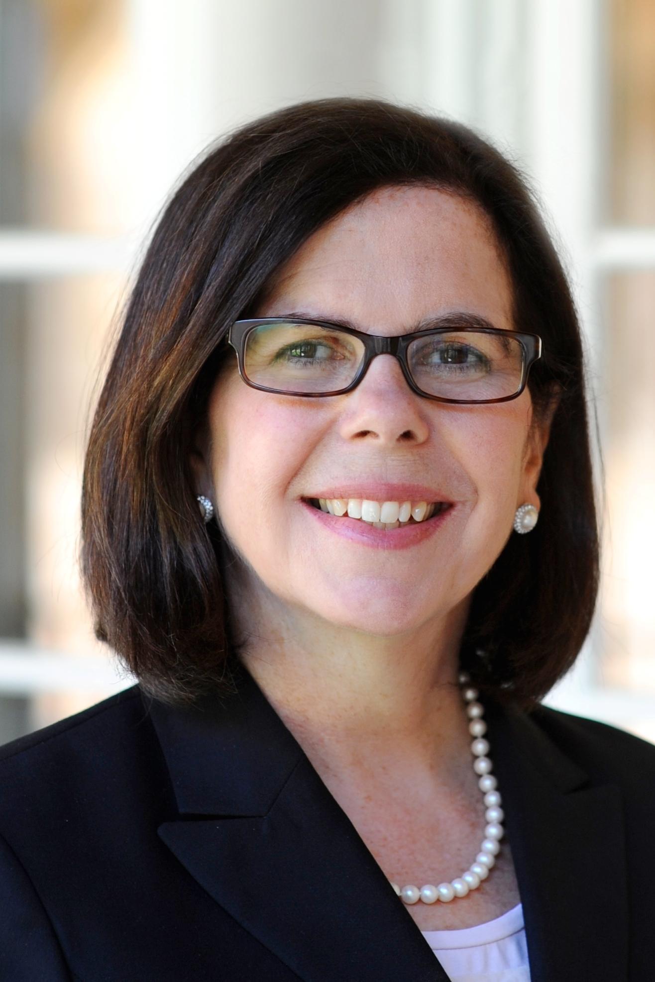 Sharon Hefferan, Executive Director Telephone: 202-386-6905 ext. 121 Email  Sharon Hefferan