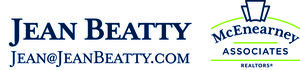 Beatty+Logo.jpg
