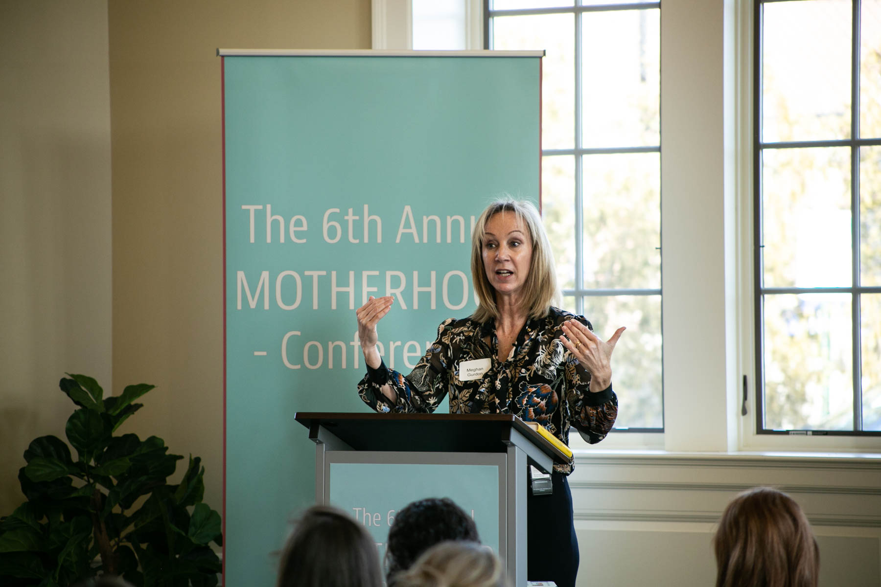Motherhood Conference 2019-2519.jpg