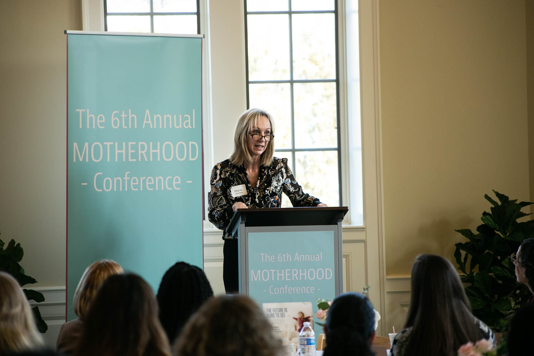Motherhood Conference 2019-2547.jpg