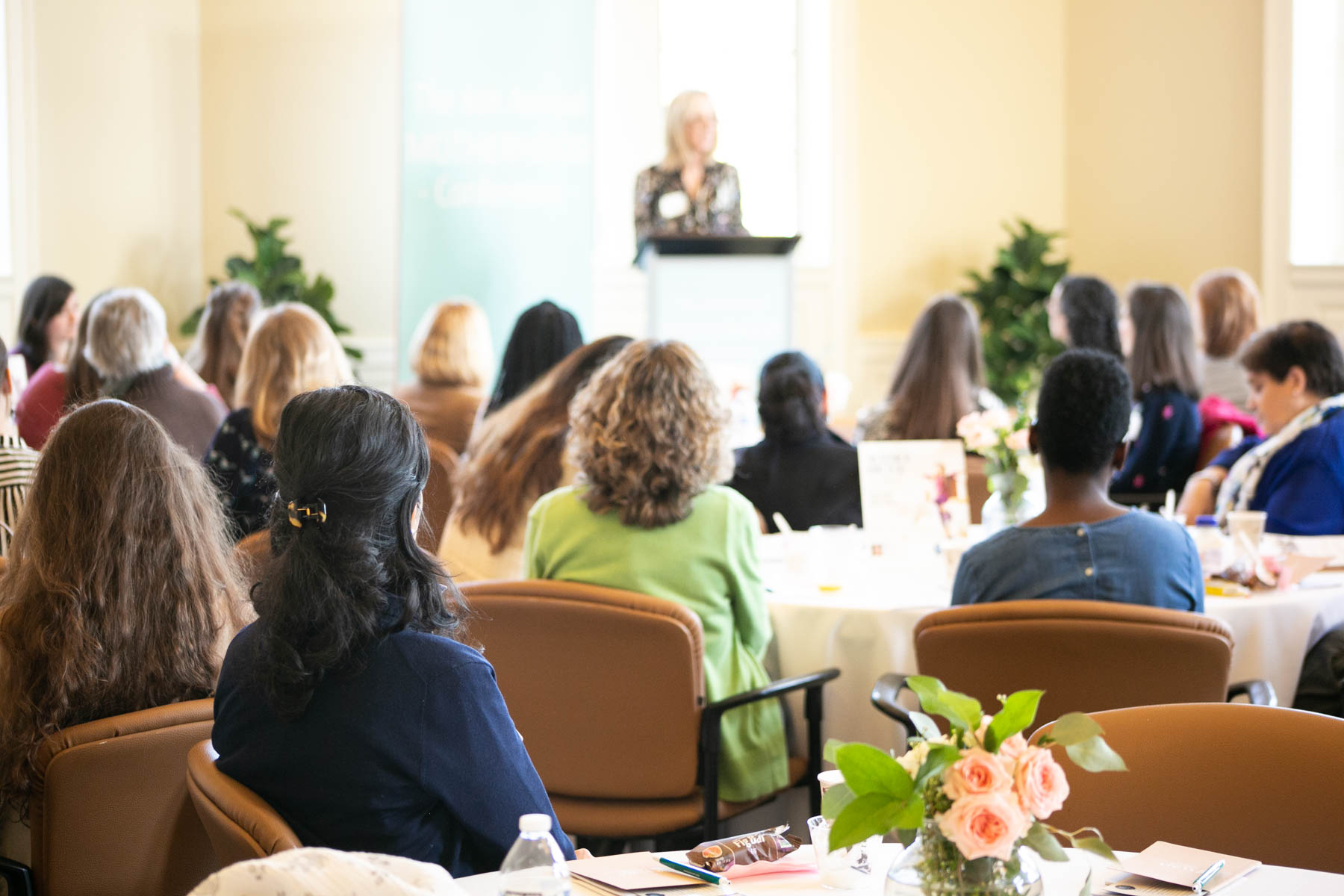 Motherhood Conference 2019-2558.jpg