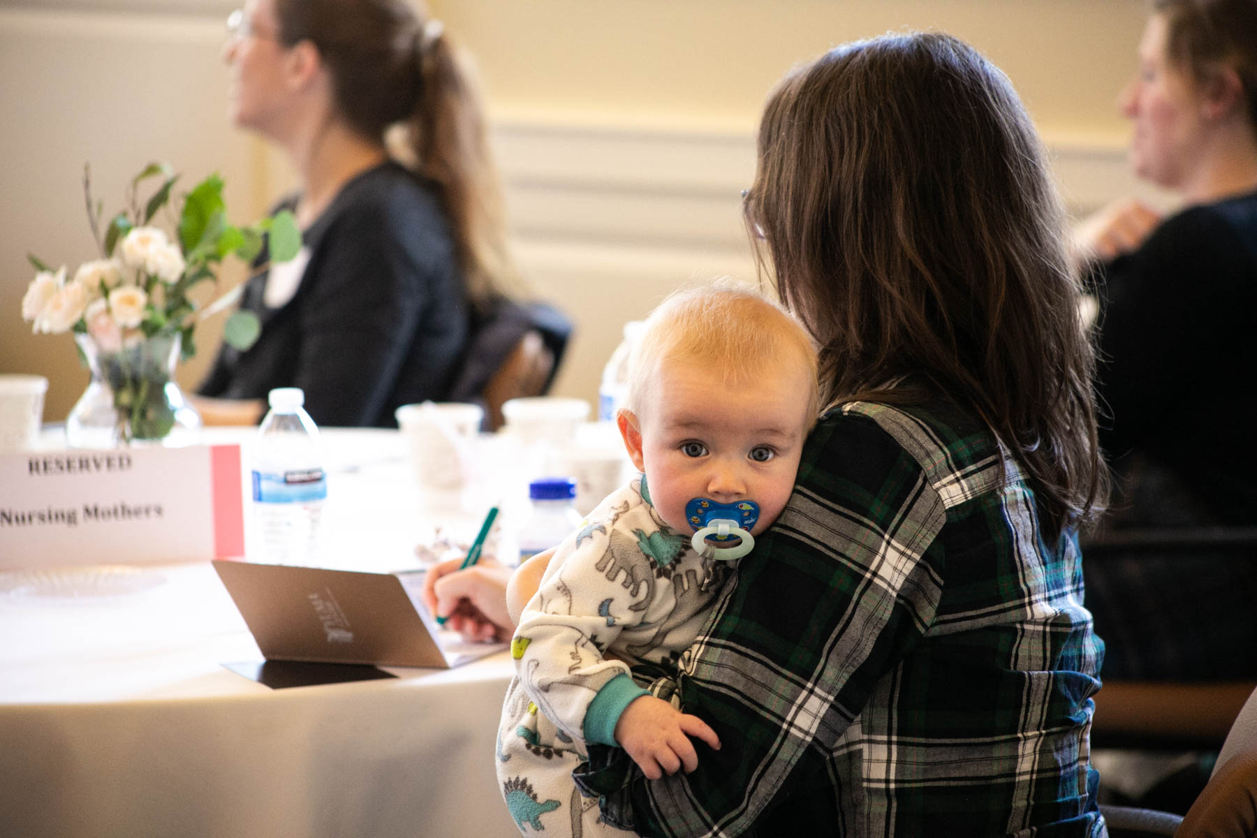 Motherhood Conference 2019-2620.jpg