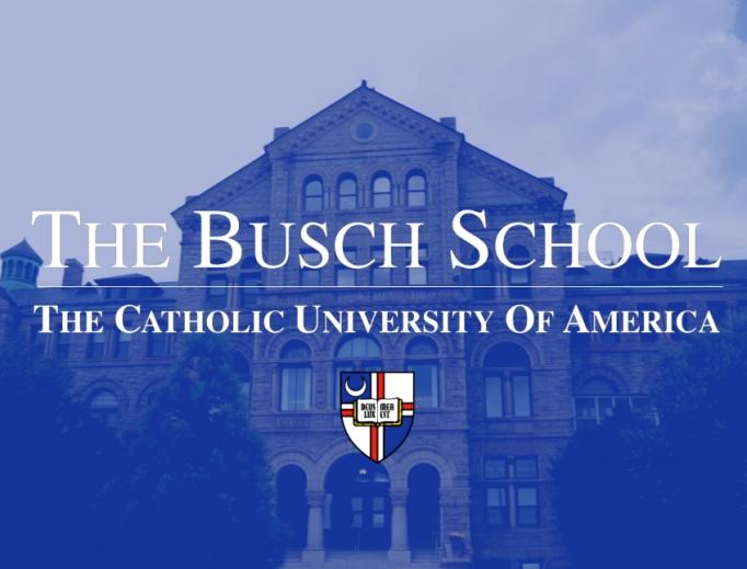 CUA_Busch_School.jpg