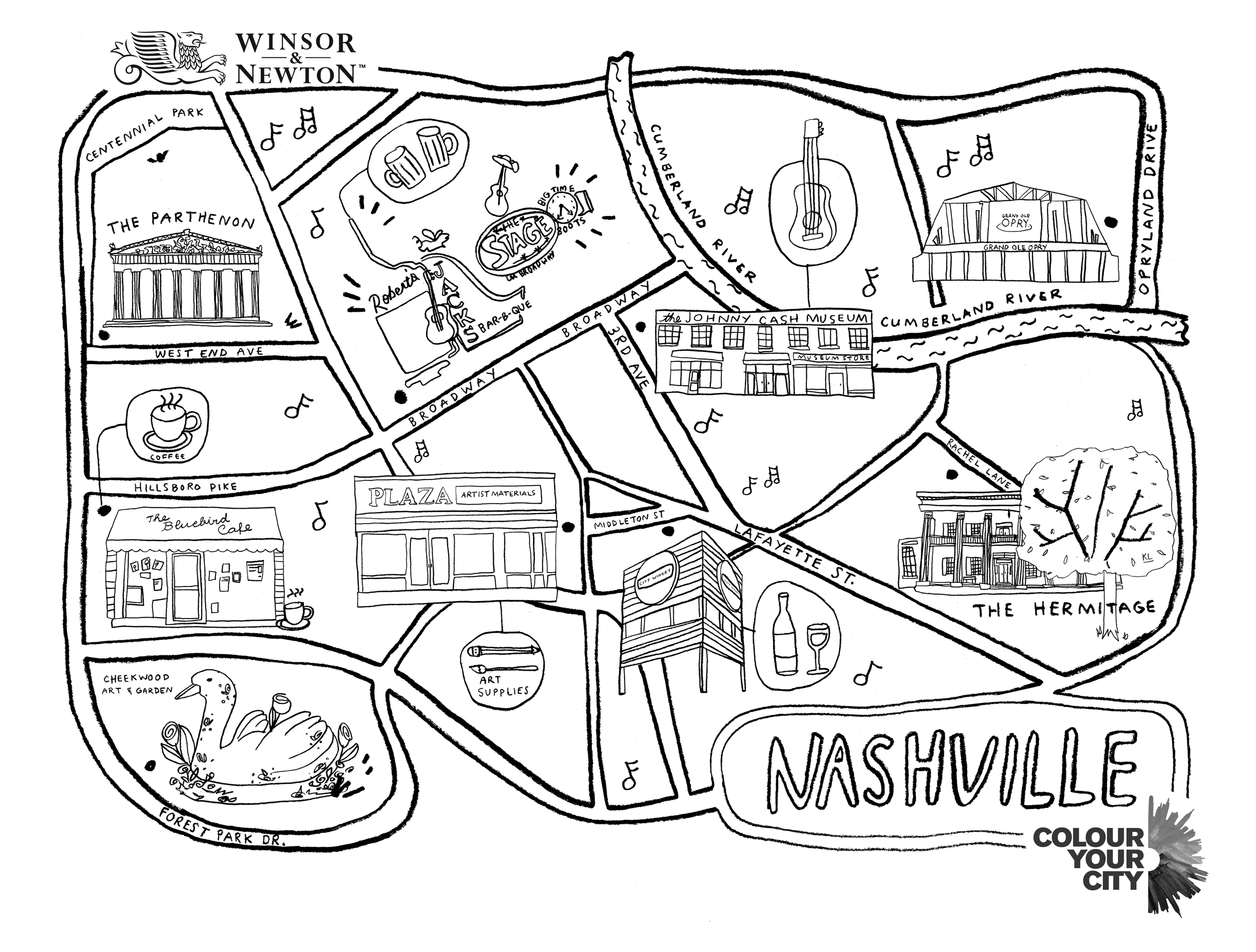 WN_NASHVILLE-MAP_HORIZONTAL.png