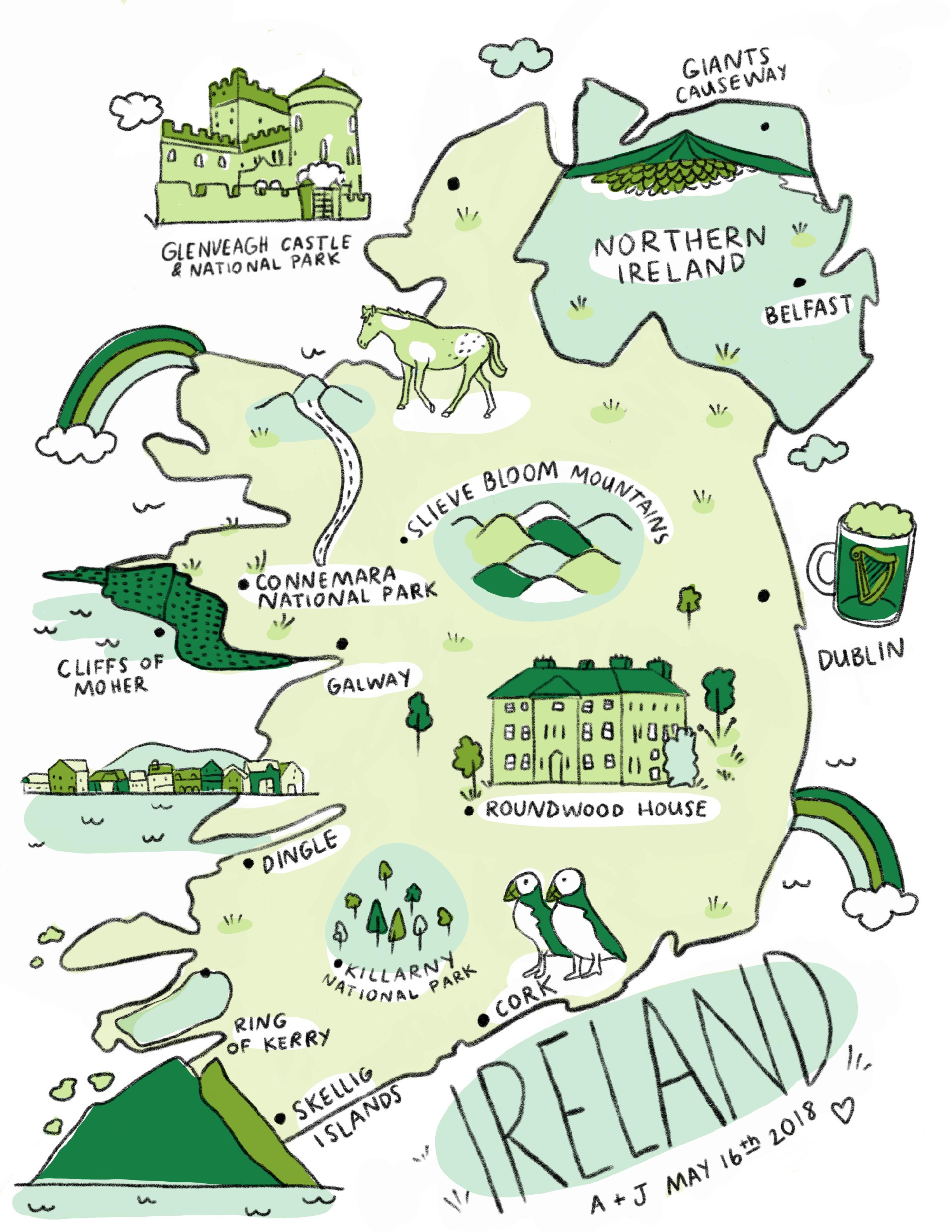 KL-IRELAND.png
