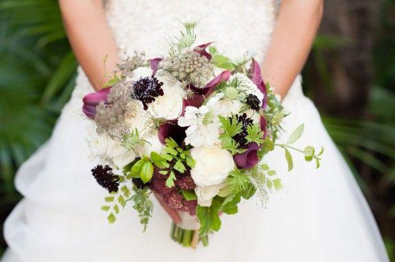 katrina's bouquet.jpg