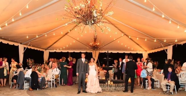 Charleston-Weddings_9899.jpg