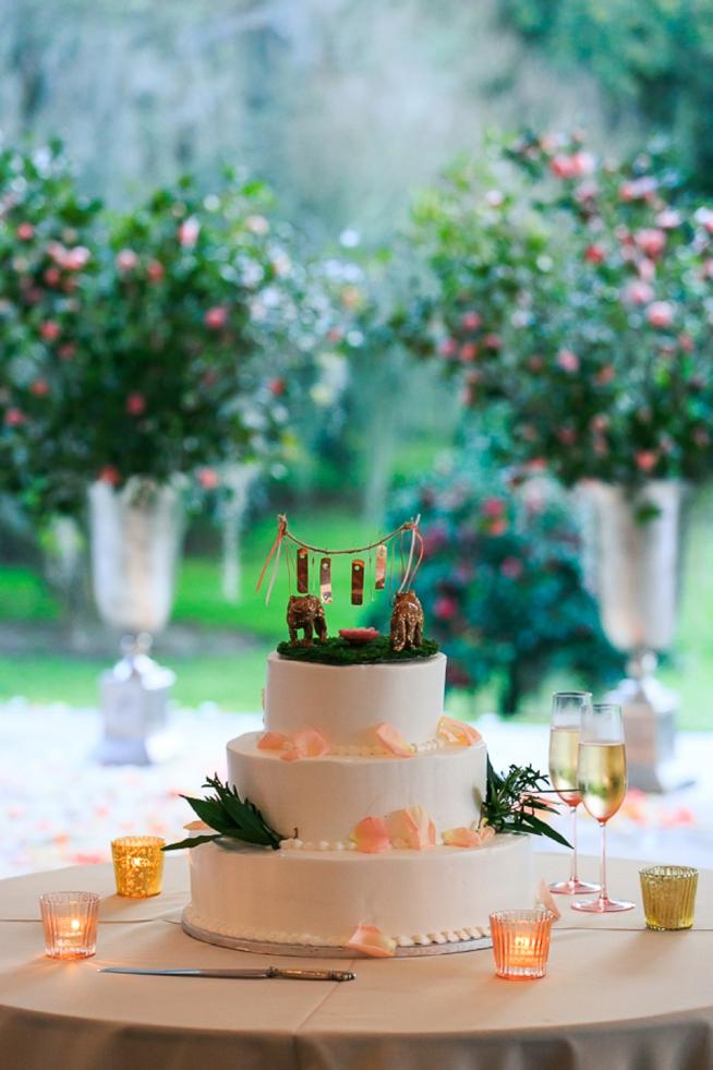 Charleston-Weddings_9890.jpg