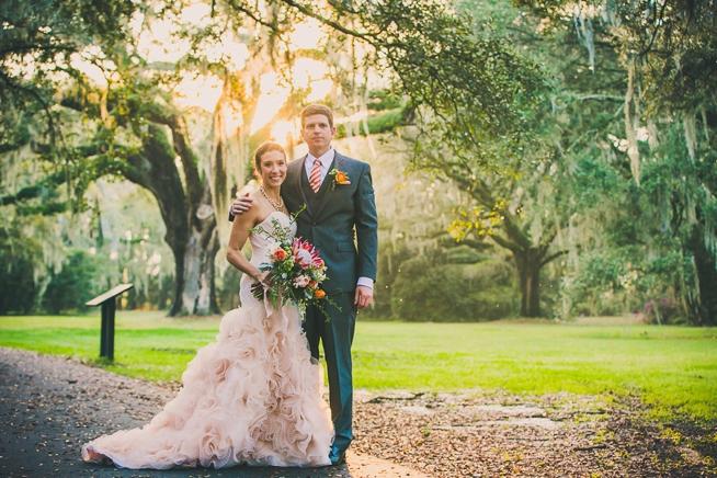 Charleston-Weddings_9881.jpg