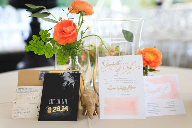 Charleston-Weddings_9874.jpg