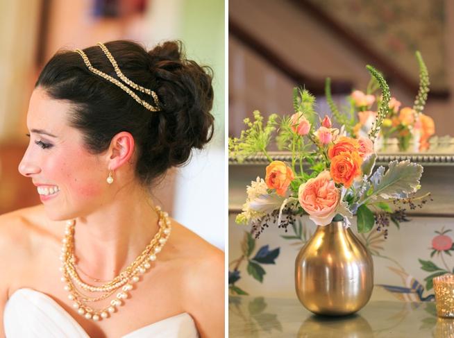 Charleston-Weddings_9865.jpg