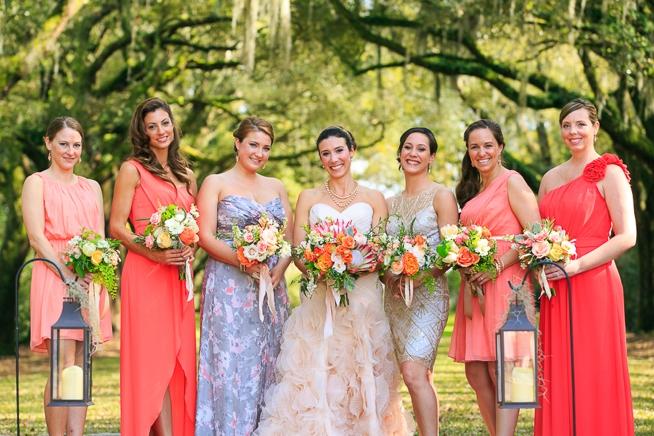 Charleston-Weddings_9870.jpg