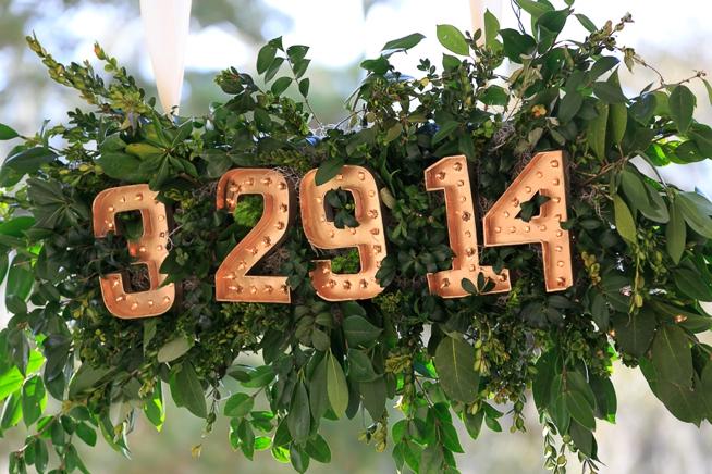 Charleston-Weddings_9866.jpg