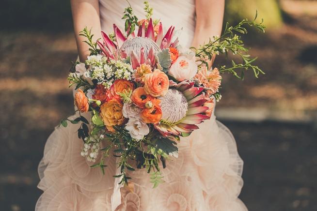 Charleston-Weddings_9863.jpg