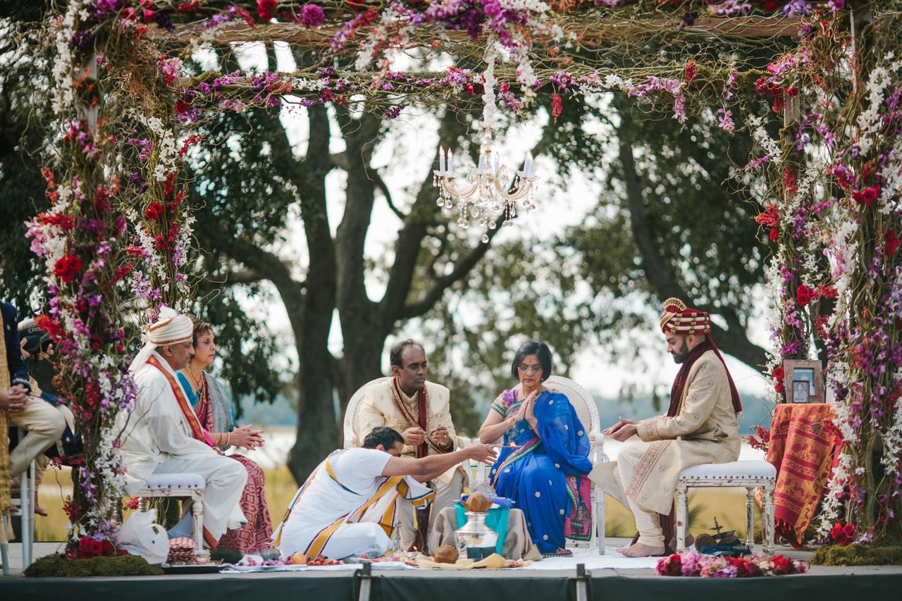 Jay  Seema Wedding Day 508.jpg