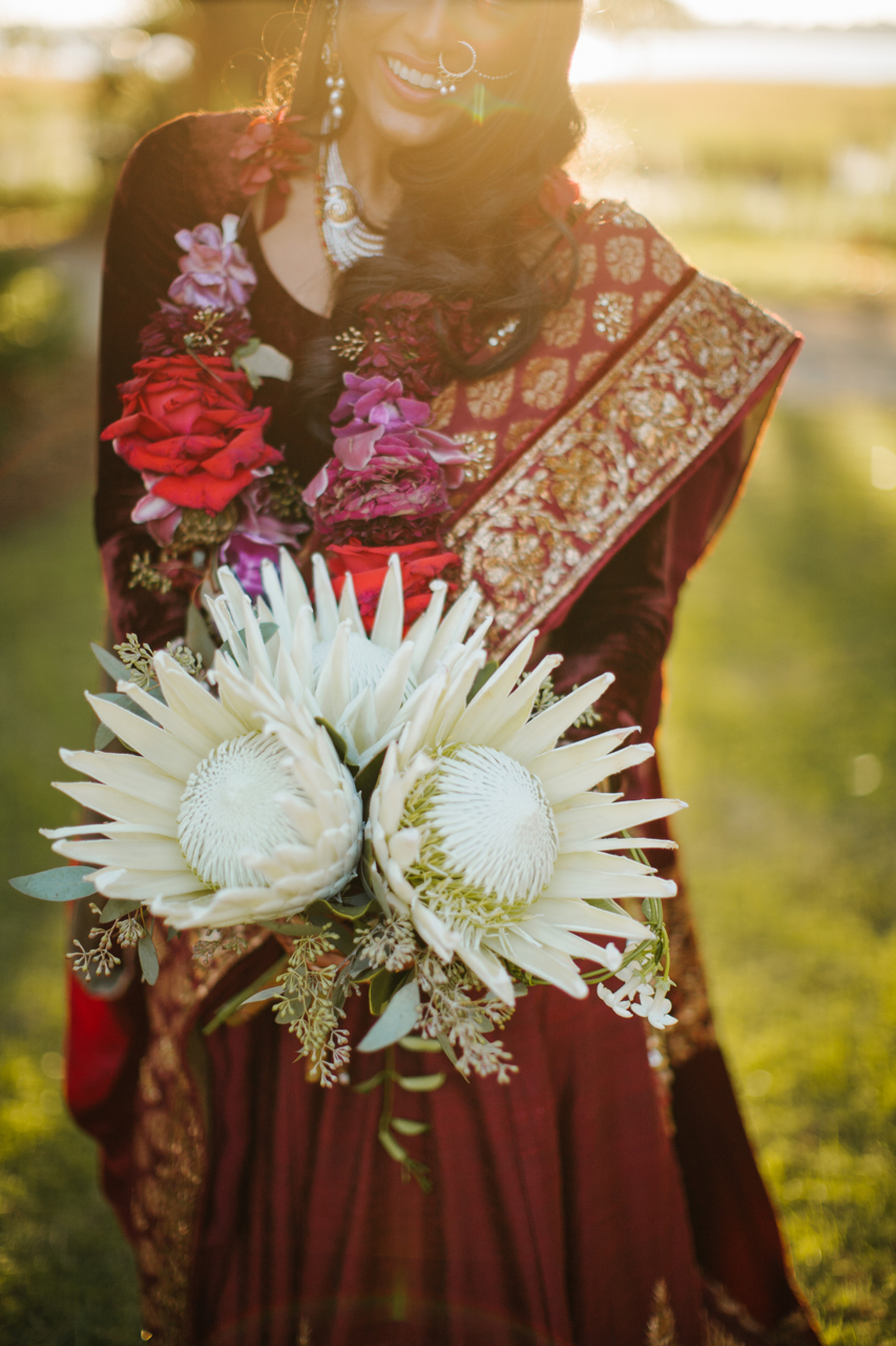 Jay  Seema Wedding Day 872.jpg