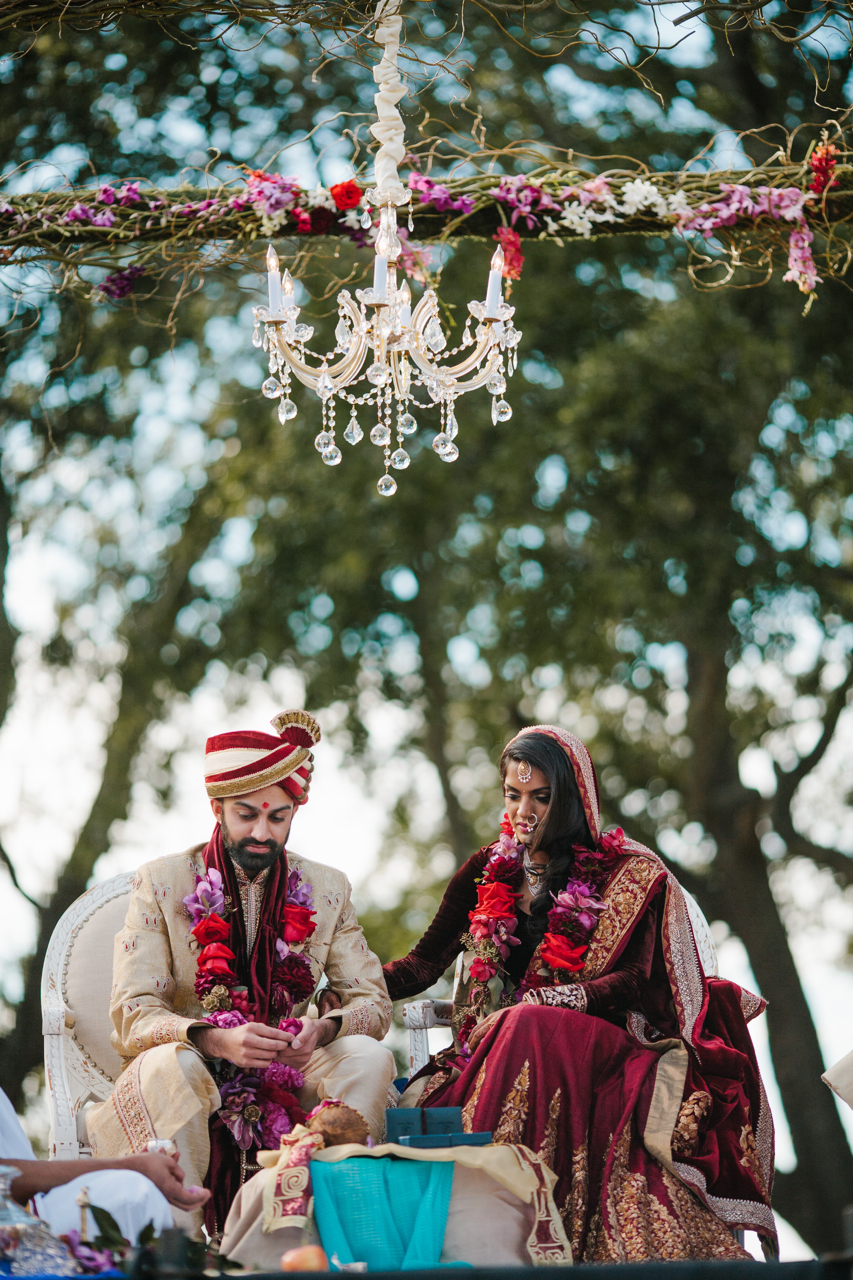 Jay  Seema Wedding Day 635.jpg