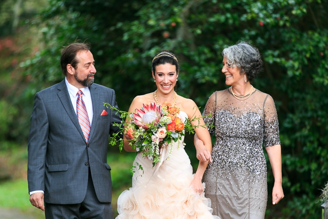 Charleston-Weddings_9877.jpg