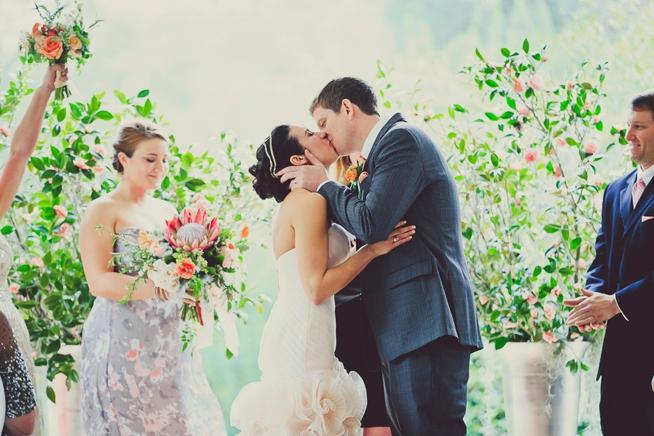Charleston-Weddings_9879.jpg